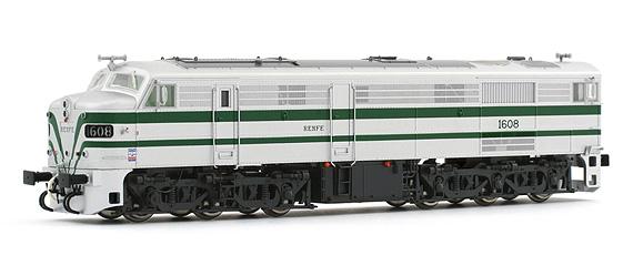 2400-2400D-2400S-2401-2401S.jpg