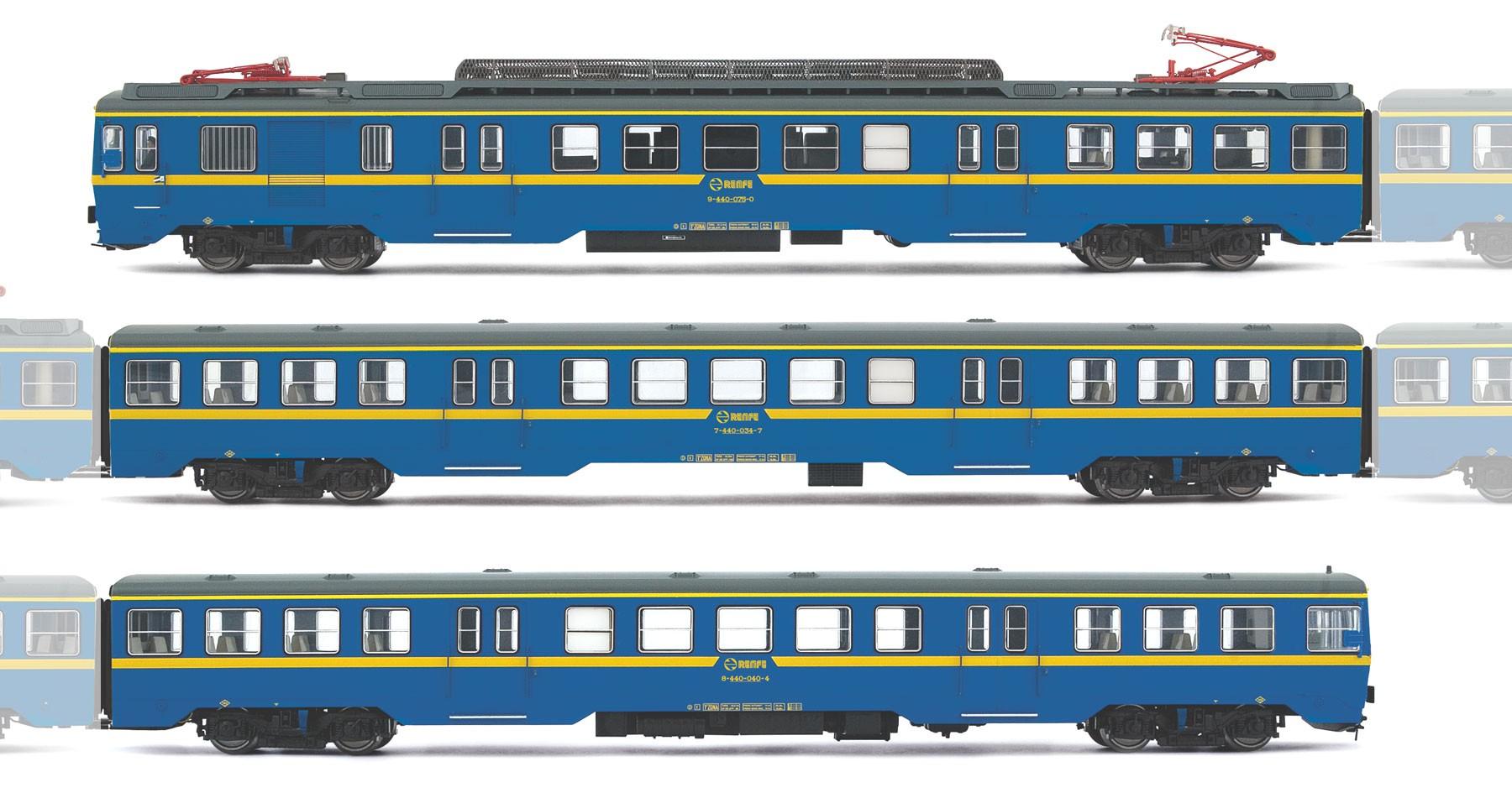 electric-railcar-class-440-renfe.jpg