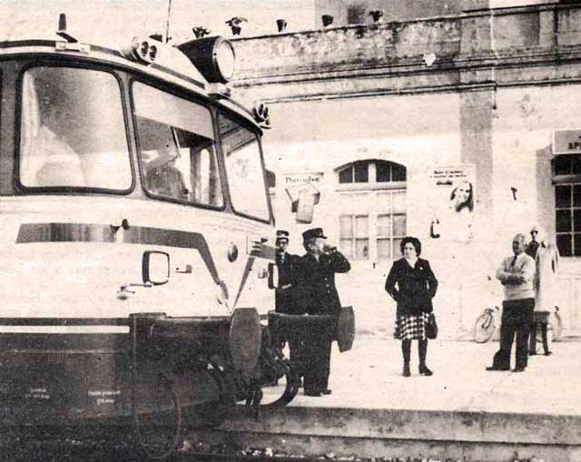 tren_rota_puertosantamaria1.jpg